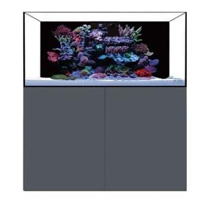 EA Reef Pro 1200S and Cabinet Super Matt Anthracite