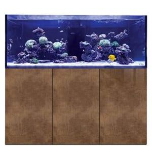 EA Reef Pro 1500