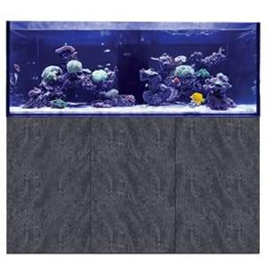 EA Reef Pro 1500S