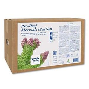 Tropic Marin ProReef Salt 20kg