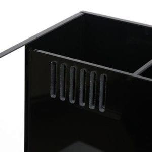 Waterbox AIO 65.4 – Black Aquarium Aquariums