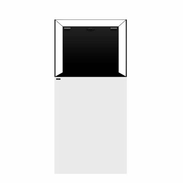 Waterbox AIO 35.2 – White Aquarium Aquariums