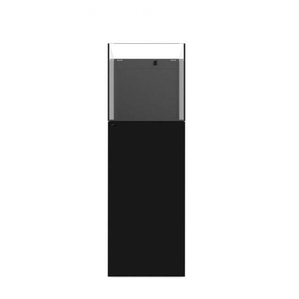 Waterbox Marine X 35.1 – Black Aquarium Aquariums