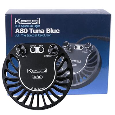 Kessil A80 Light