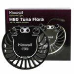 Kessil H80 Tuna Flora