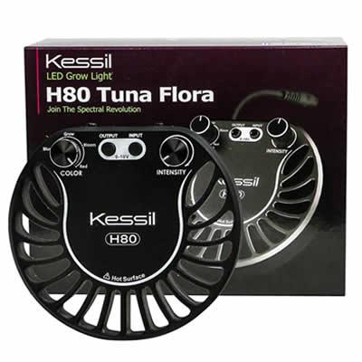 Kessil H80 Tuna Flora Kessil