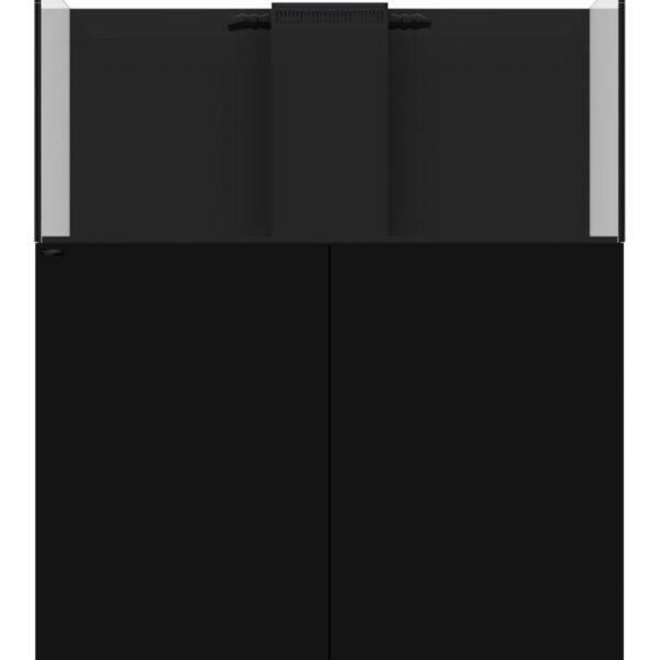 Waterbox Marine X 110.4 – Black Aquarium Aquariums