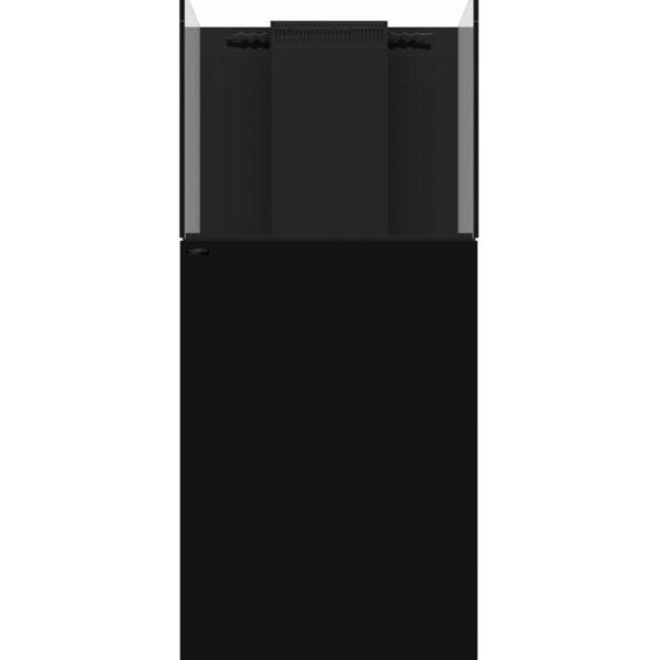 Waterbox Marine X 60.2 – Black Aquarium Aquariums