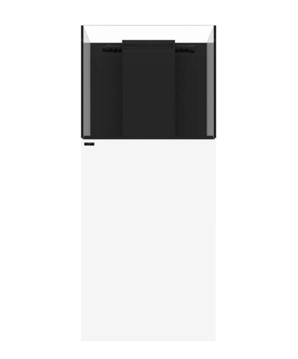 Waterbox Marine X 60.2 – White Aquarium Aquariums