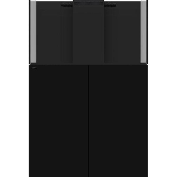 Waterbox Marine X 90.3 – Black Aquarium Aquariums