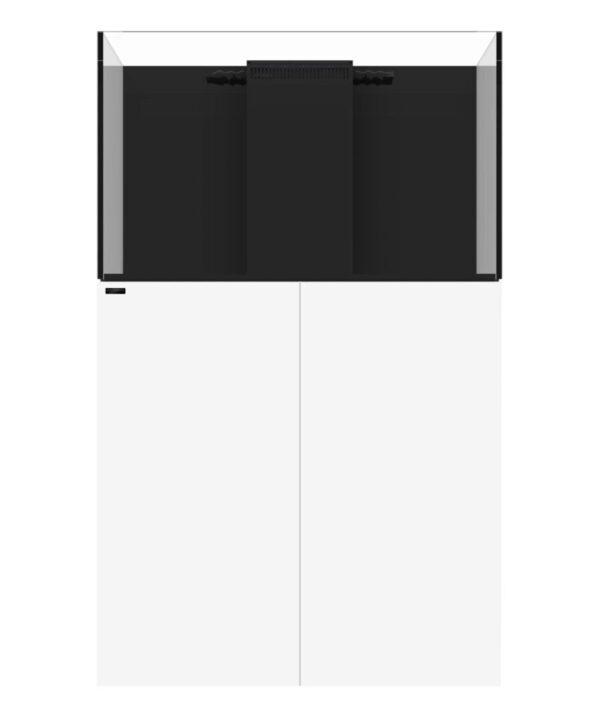 Waterbox Marine X 90.3 – White Aquarium Aquariums
