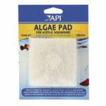 API Algae Pad For Acrylic