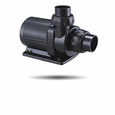 Jecod DC Pumps