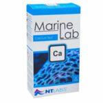 NT Labs Marine Lab Calcium Test Kit