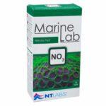 NT Labs Marine Lab Nitrate Test Kit