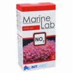 NT Labs Marine Lab Nitrite Test Kit