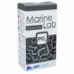 NT Labs Marine Lab PH Test Kit