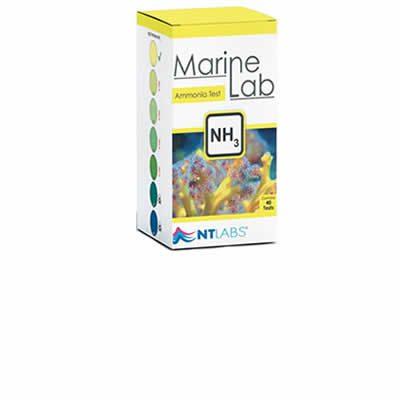 NT Labs Test Kits