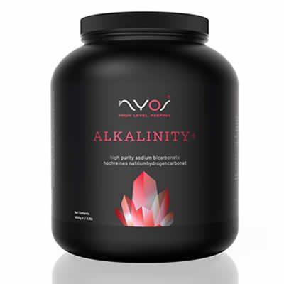 Nyos Alkalinity+ 4000g Balling Salts & Trace Elements