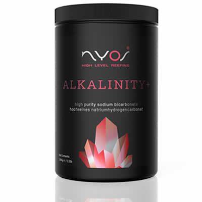 Nyos Alkalinity+1000g