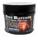 Reef Blizzard Copepods