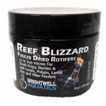 Reef Blizzard Rotifers