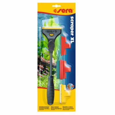 Sera Algae Scraper XL
