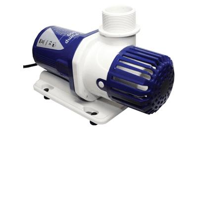 TMC Reef Pumps