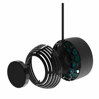AI Nero 3 Powerhead Nero Wave Pumps