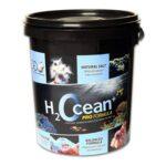 H2Ocean Classic Pro Salt