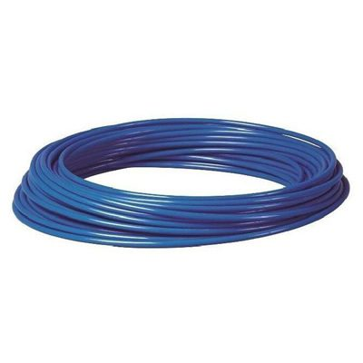 Ecotech Versa Dosing Pipe Blue