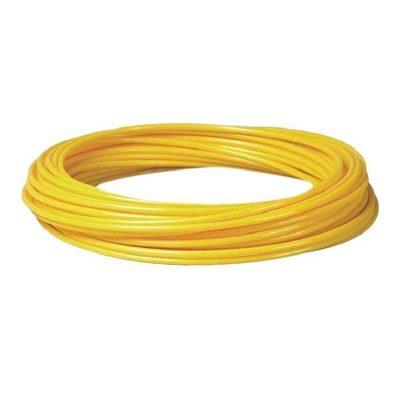 Ecotech Versa Dosing Pipe Yellow