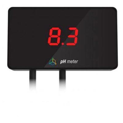 Reef Factory pH Meter