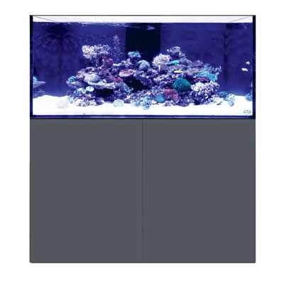 D-D Aqua-Pro Reef 1200 Aquarium