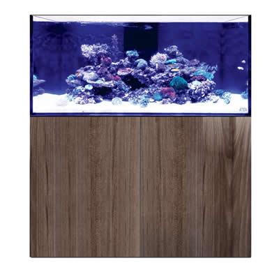 D-D Aqua-Pro Reef 1200 Aquyarium