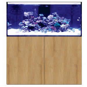 D-D Aqua-Pro Reef 1200