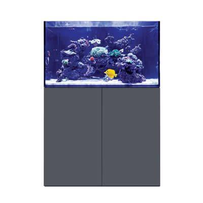 D-D Aqua-Pro Reef 900 Aquarium
