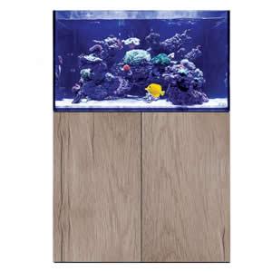 D-D Aqua-Pro Reef 900
